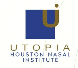 houston-nasal-institute-logo