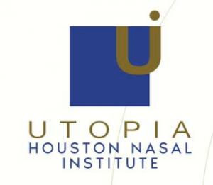 houston-nasal-institute-logo